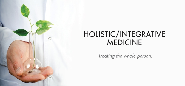 hdr-holistic-integrative-medicine-mi