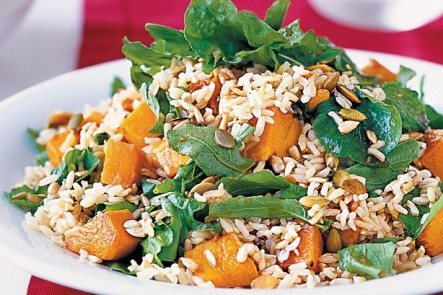 brown-rice-roast-pumpkin-and-seed-salad-2528_l