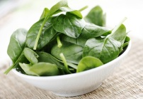fresh-spinach-in-a-bowl