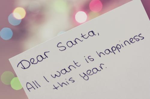 christmas-happiness-quotes-santa-this-Favim.com-342389.jpg