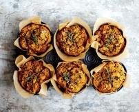 quinoa-muffins2