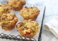 savoury-muffins540