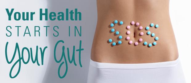Image result for gut health