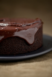 Chocolate-Cake-One-Bowl-4370
