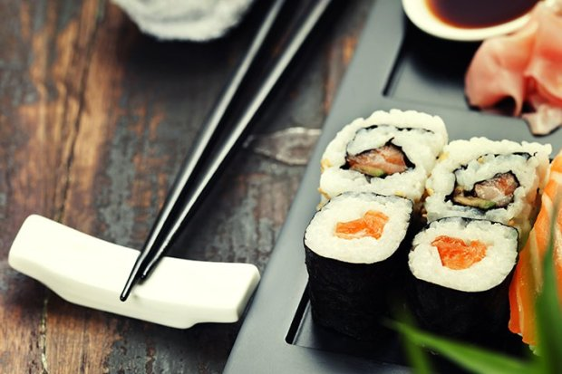Baby-Sushi.jpg