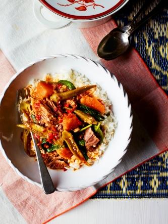 lamb-okra-stew