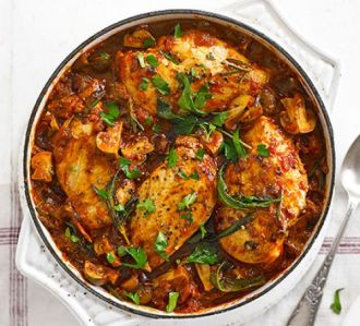 lighter-chicken-cacciatore