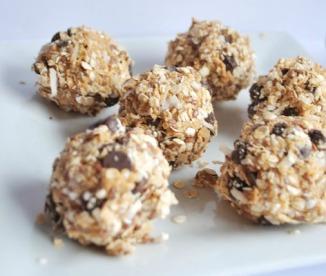 peanut protein balls.jpg