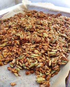 spicy carrot and seed granola.jpg