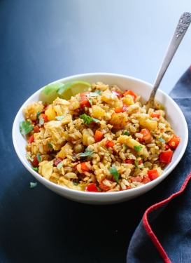 thai-pineapple-fried-rice-1.jpg
