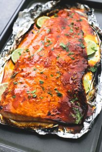 honey-sriracha-lime-salmon-101.jpg