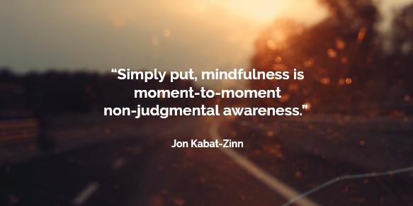 mindfulnessquote