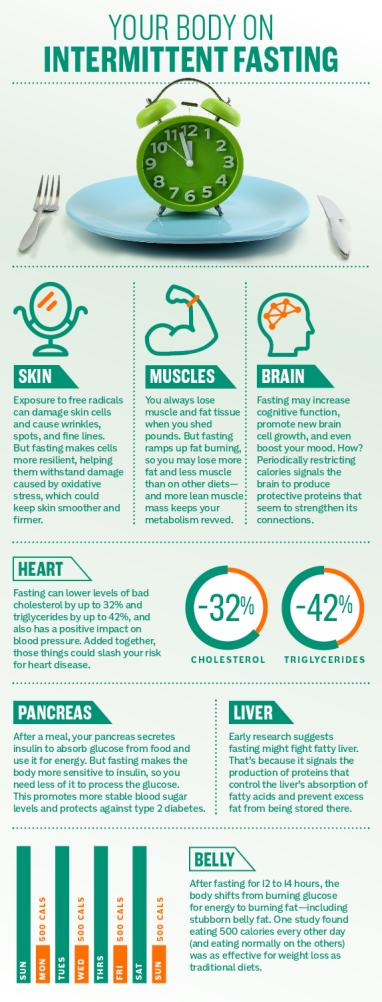 fasting_infographic_3v2