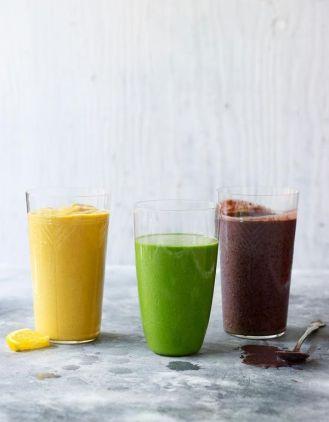1e2dcb7447c4d6b6ac05e5de81efd952--pumpkin-smoothie-breakfast-smoothies