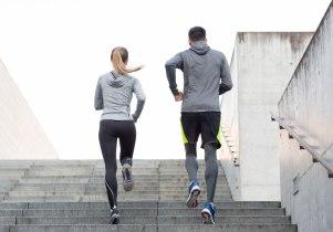 exercise.jpg