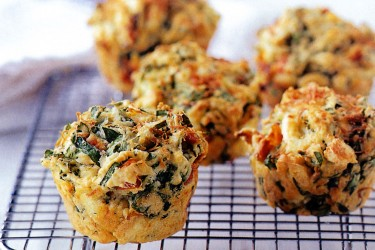 spinach-feta-muffins-21991-1.jpeg